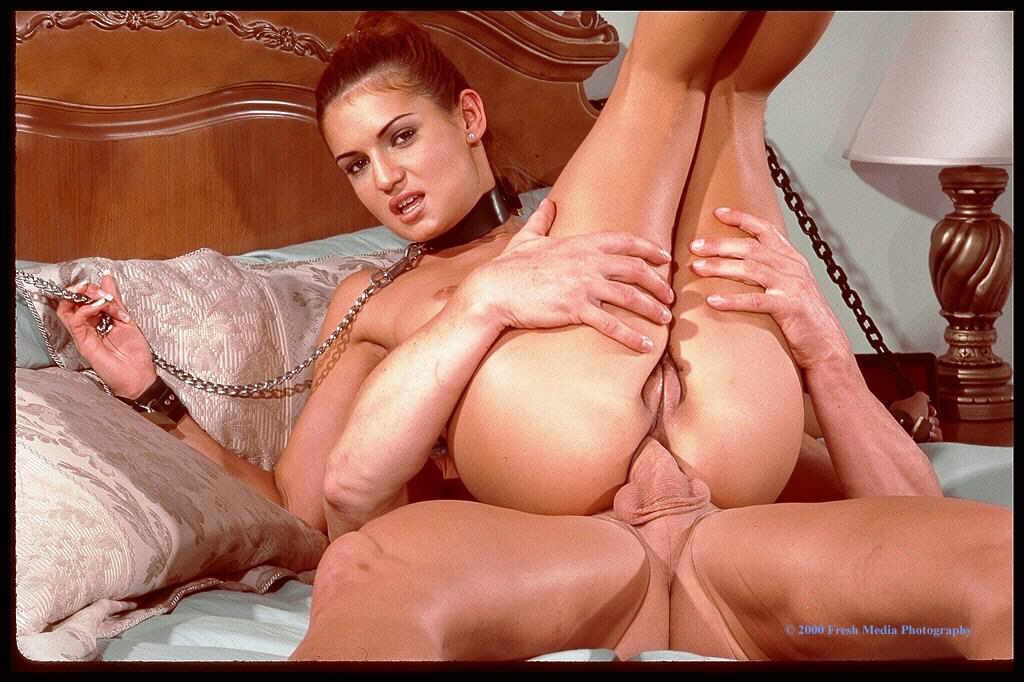 порно видео и фото с джиллиан андерсонgillian anderson